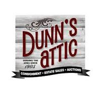 dunns atic