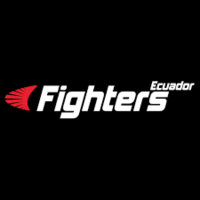 fightersa inc